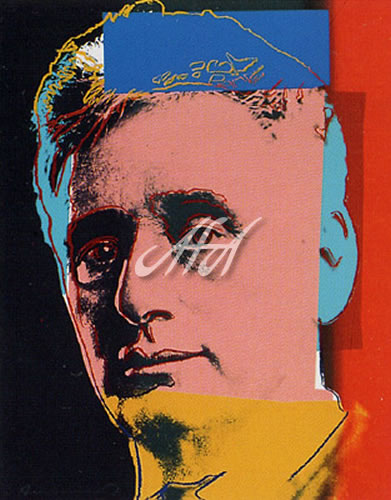 Andy_Warhol_AW224_jews230.jpg