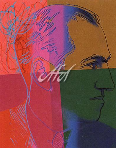 Andy_Warhol_AW225_jews231.jpg