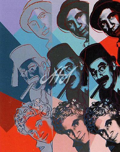 Andy_Warhol_AW226_jews232.jpg