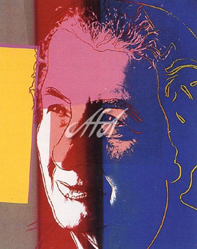 Andy_Warhol_AW227_jews233.jpg