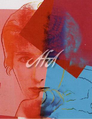 Andy_Warhol_AW228_jews234.jpg