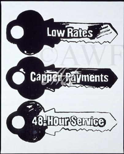 Andy_Warhol_AW230_key_service.jpg