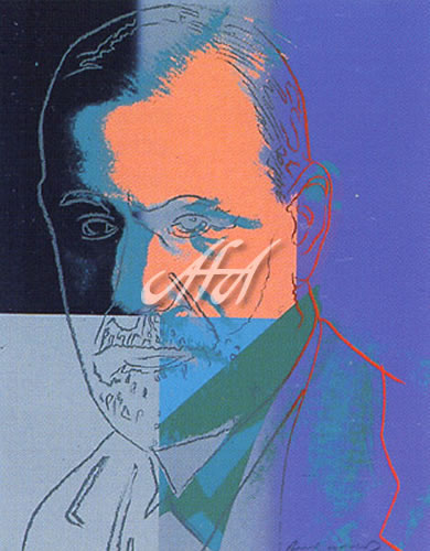 Andy_Warhol_AW229_jews235.jpg