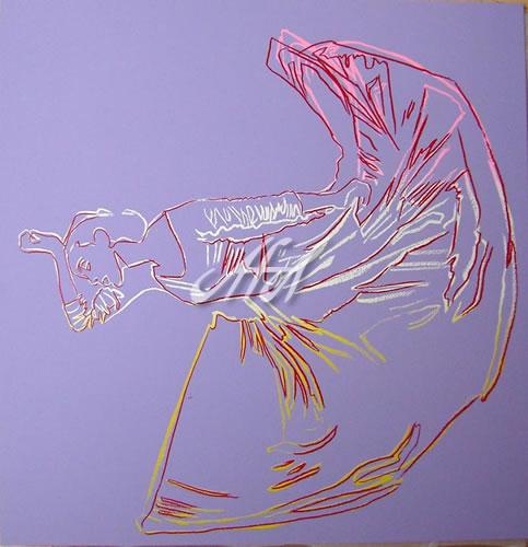 Andy_Warhol_AW231_kick_fuschia.jpg