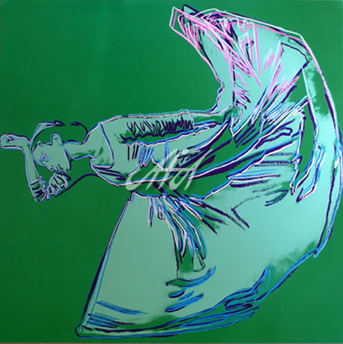 Andy_Warhol_AW232_kick_green.jpg