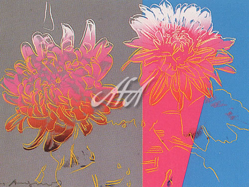 Andy_Warhol_AW234_kiku308.jpg