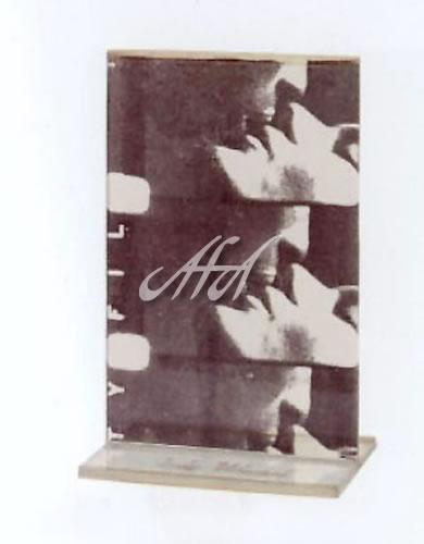 Andy_Warhol_AW236_kiss_8.jpg