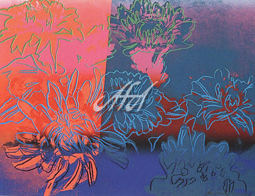 Andy_Warhol_AW235_kiku309.jpg