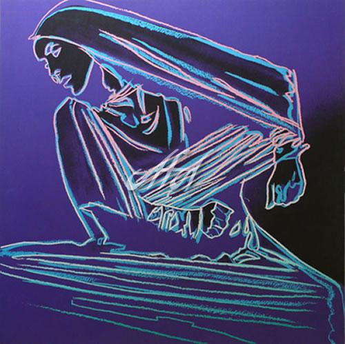 Andy_Warhol_AW247_lamentation_2.jpg