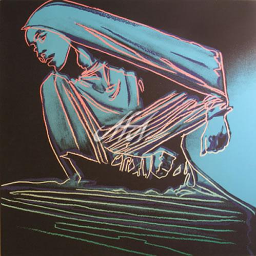 Andy_Warhol_AW248_lamentation.jpg