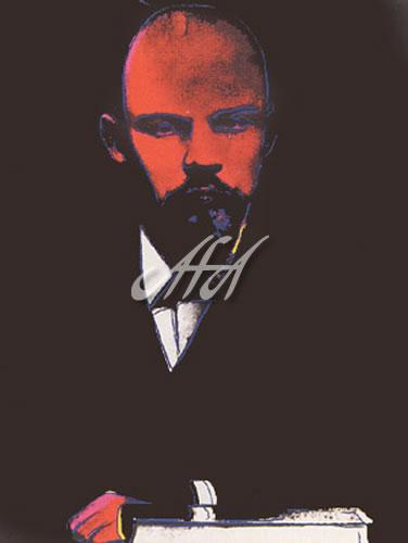 Andy_Warhol_AW249_lenin402.jpg