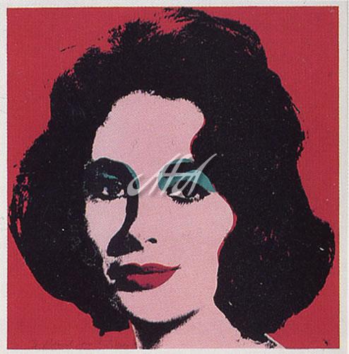 Andy_Warhol_AW250_liz_7.jpg