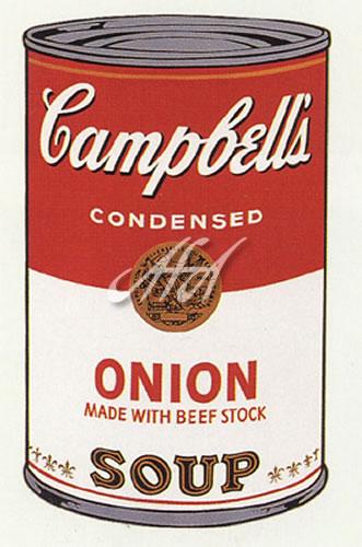 Andy_Warhol_AW042_campbells47.jpg