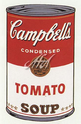 Andy_Warhol_AW041_campbells46.jpg