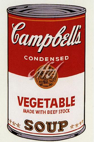 Andy_Warhol_AW043_campbells48.jpg