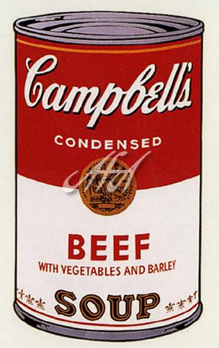 Andy_Warhol_AW044_campbells49.jpg