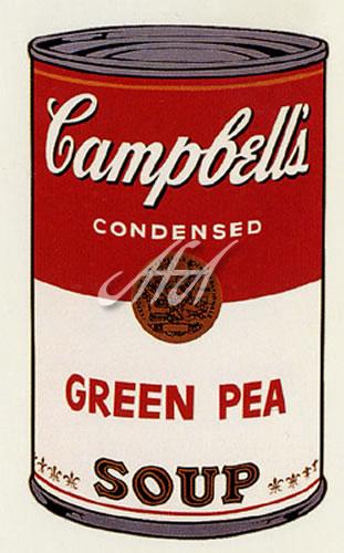 Andy_Warhol_AW045_campbells50.jpg