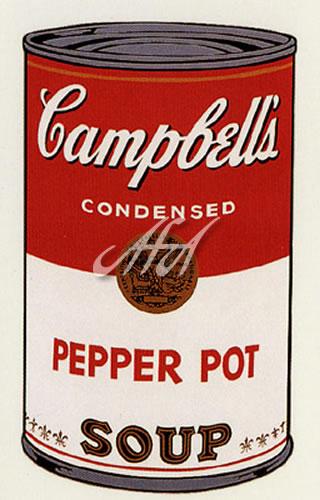 Andy_Warhol_AW046_campbells51.jpg