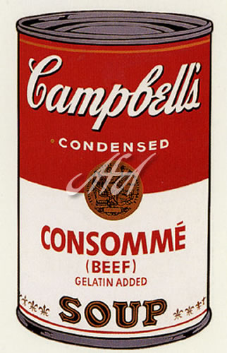 Andy_Warhol_AW047_campbells52.jpg