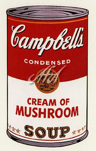 Andy_Warhol_AW048_campbells53.jpg