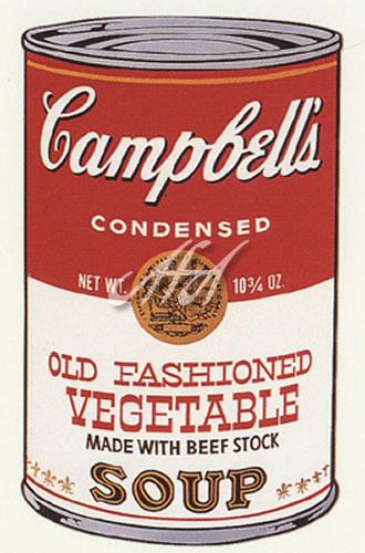 Andy_Warhol_AW049_campbells54.jpg