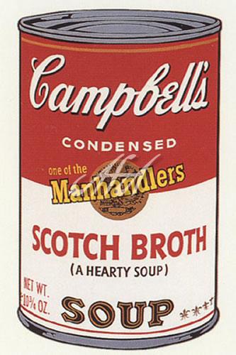 Andy_Warhol_AW050_campbells55.jpg