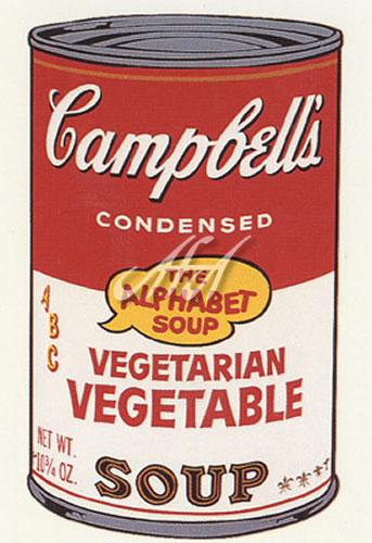 Andy_Warhol_AW051_campbells56.jpg