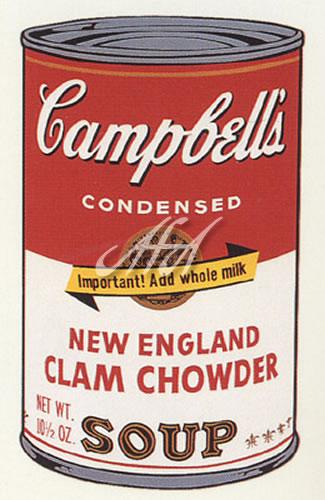 Andy_Warhol_AW052_campbells57.jpg