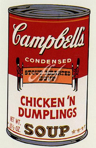 Andy_Warhol_AW053_campbells58.jpg