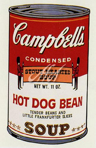 Andy_Warhol_AW054_campbells59.jpg
