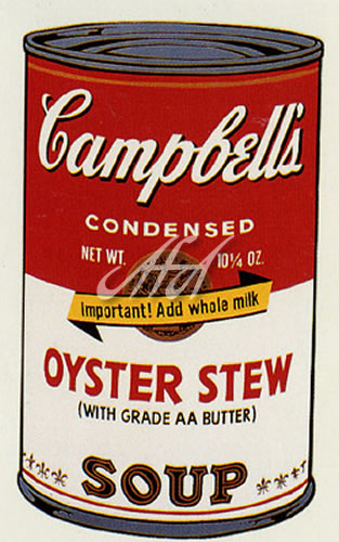 Andy_Warhol_AW055_campbells60.jpg