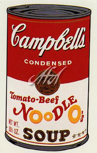 Andy_Warhol_AW056_campbells61.jpg