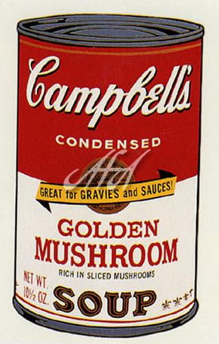 Andy_Warhol_AW057_campbells62.jpg