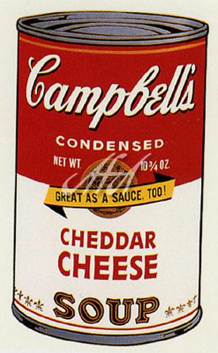 Andy_Warhol_AW058_campbells63.jpg