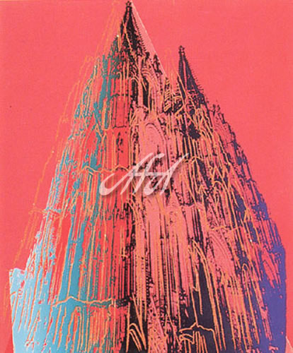 Andy_Warhol_AW060_cologne361.jpg