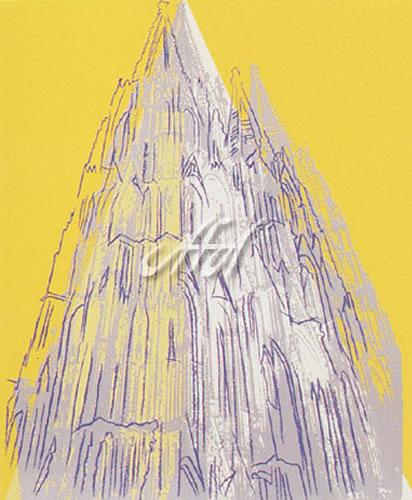 Andy_Warhol_AW062_cologne363.jpg