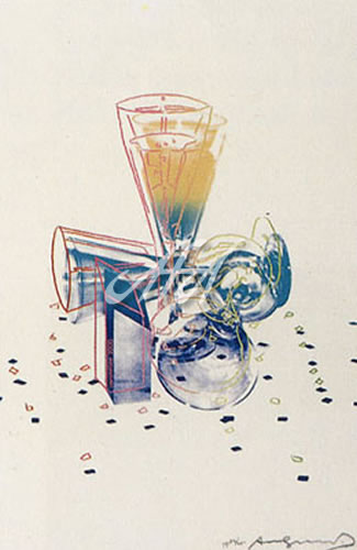Andy_Warhol_AW065_committee2000.jpg