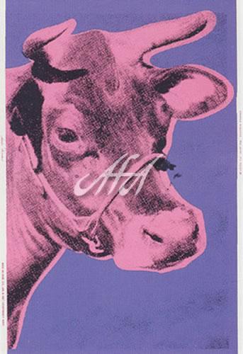 Andy_Warhol_AW072_cow12a.jpg