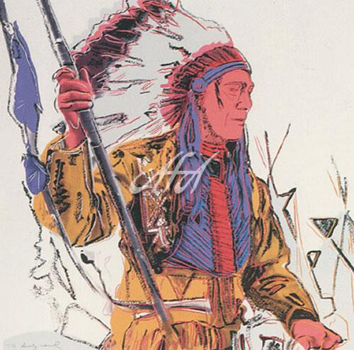 Andy_Warhol_AW073_cowboys373.jpg
