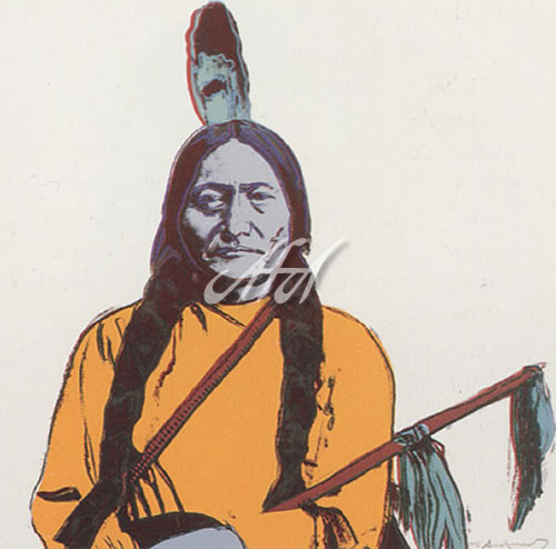 Andy_Warhol_AW076_cowboys376.jpg