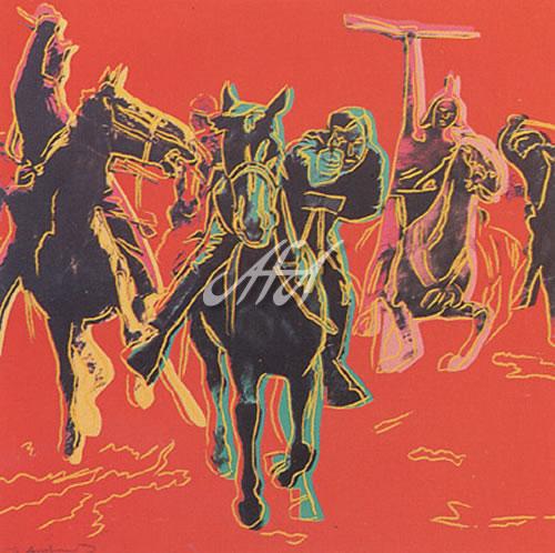 Andy_Warhol_AW075_cowboys375.jpg