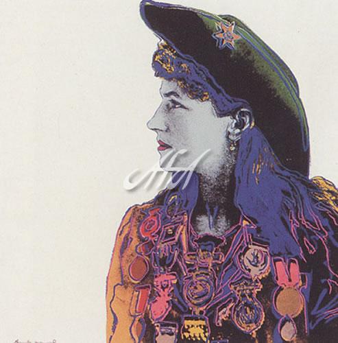 Andy_Warhol_AW078_cowboys378.jpg