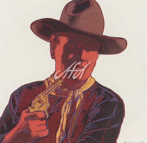 Andy_Warhol_AW077_cowboys377.jpg