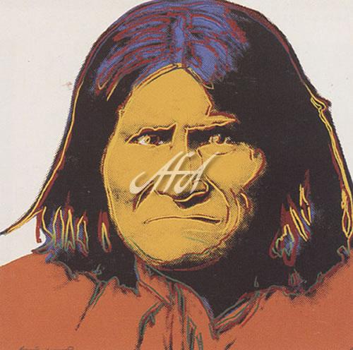 Andy_Warhol_AW084_cowboys384.jpg