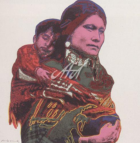 Andy_Warhol_AW083_cowboys383.jpg