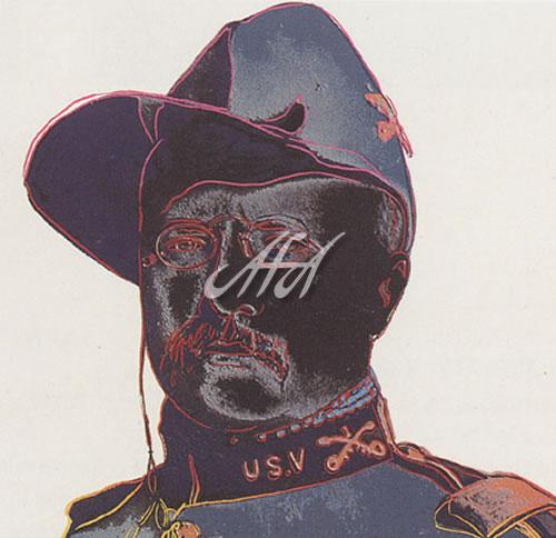 Andy_Warhol_AW086_cowboys386.jpg