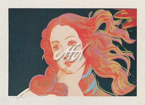 Andy_Warhol_AW089_details316.jpg