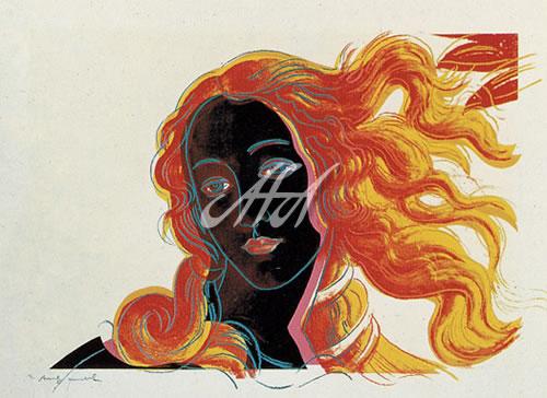 Andy_Warhol_AW091_details318.jpg