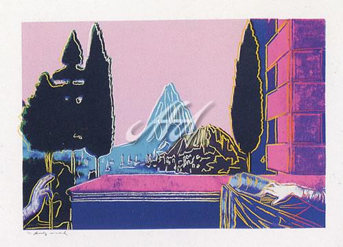 Andy_Warhol_AW094_details321.jpg