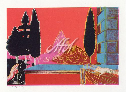 Andy_Warhol_AW093_details320.jpg